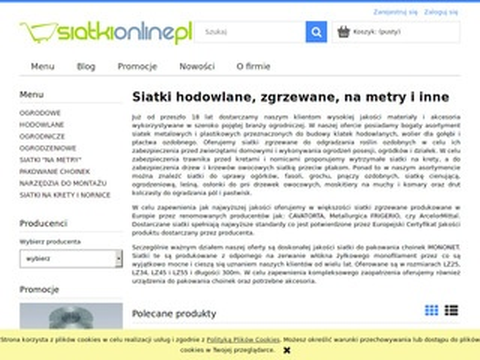 Siatkionline.pl