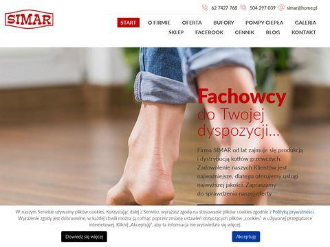 Simar.com.pl