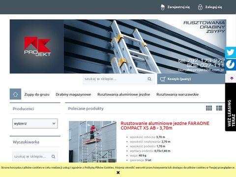 Sklep-akprojekt24.com.pl