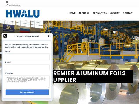 Kortas Beata skup samochodów