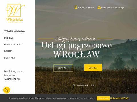 Skrabex.com.pl