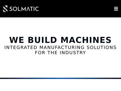 Solmatic.pl