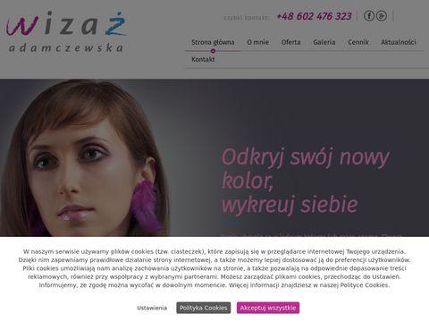 Wizaz.waw.pl