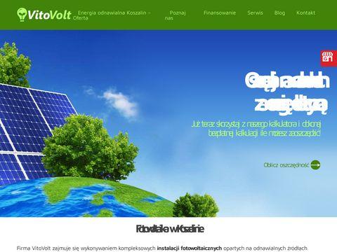 Vitovolt.pl