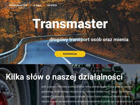 Transmaster.pl