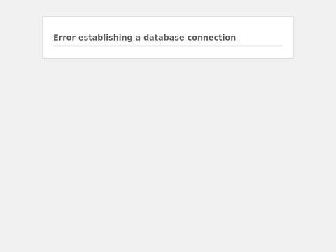 Tuv-austria.pl - szkolenia
