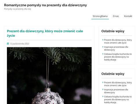 Tattoowawa.pl - studio tatuażu