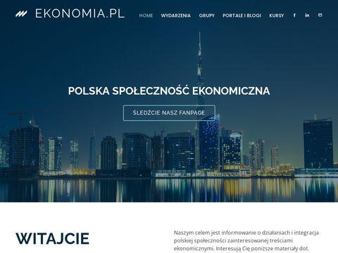 Tab koncentraty owocowe producent