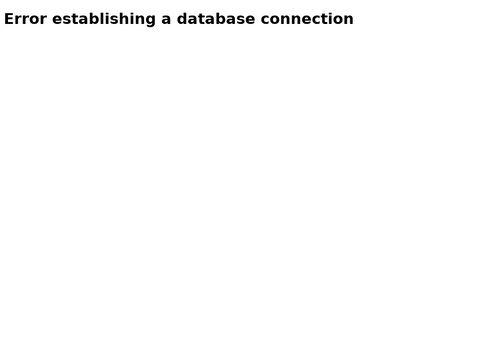Zestawyswiatecznewroclaw.pl