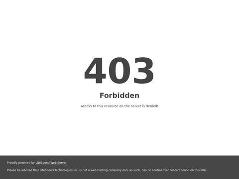 Zelko.com.pl