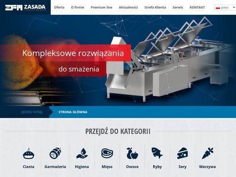 Zfm-online.com