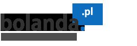 Bolanda.pl - baza polskich stron
